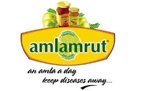 amlamrut online shop